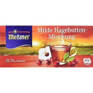 Memer-Frchtetee-75-g