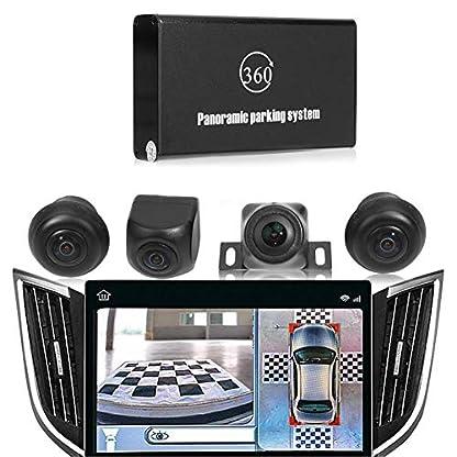 Everpert-Universal-360-Grad-Panorama-System-mit-4-Kameras-720P-Auto-DVR-Aufnahme-Rckfahrkamera