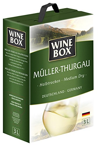 WineBox-Mller-Thurgau-Landwein-Rhein-halbtrocken-Bag-in-Box-1-x-3-l