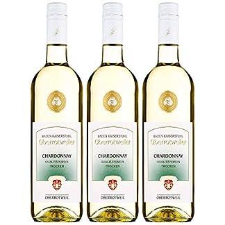 Kaisersthler-Winzerverein-Oberrotweil-Oberrotweiler-Chardonnay-QbA-2017-Trocken-3-x-075-l