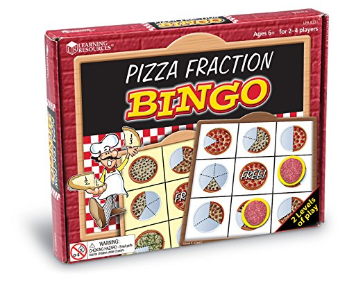 Learning-Resources-Pizza-Fraction-Bingo