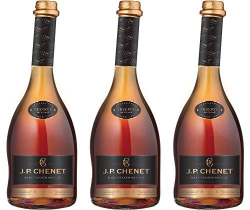JP-Chenet-Reserve-Imperial-Brandy-3-x-07-l