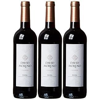 David-Moreno-Crianza-Spanische-Weine-3-x-075-l