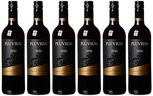 Pluvium-Premium-Selection-Rotwein-Cuve-Trocken-6-x-075-l