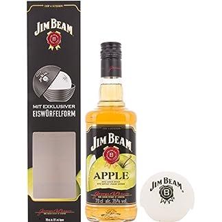 Jim-Beam-Apple-mit-Eiswrfelform-mit-Geschenkverpackung-1-x-07-l