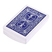 chiwanji-Portable-Waterfall-Poker-Deck-Spielen-Magic-Gimmick-Fr-Magic-Show-Parts