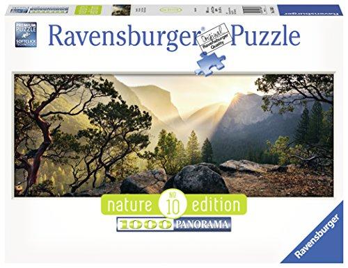 Ravensburger-Puzzle-15083-Yosemite-Park