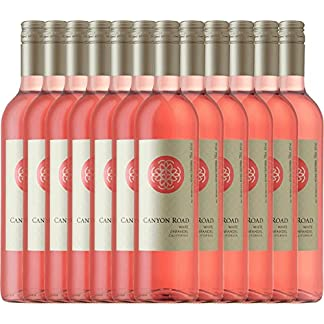 12er-Vorteilspaket-White-Zinfandel-Ros-Canyon-Road-lieblicher-Roswein-amerikanischer-Sommerwein-aus-Kalifornien-12-x-075-Liter