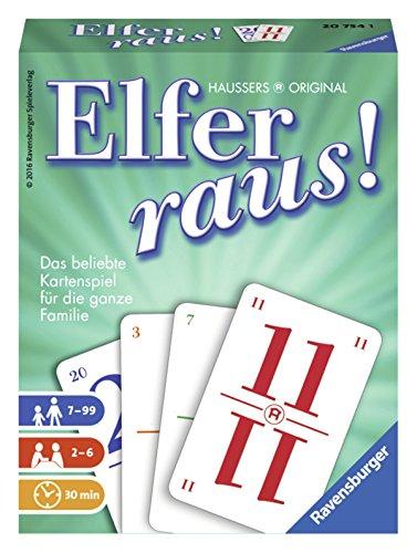 Ravensburger-20754-Elfer-raus