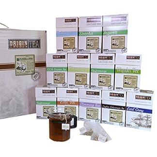 Origin-Ceylon-Tea-Bestes-Sortiment-direkt-von-der-Plantage-aus-Sri-Lanka