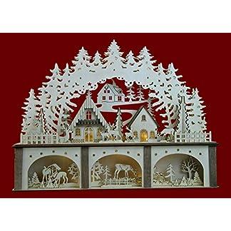 yanka-style-LED-Schwibbogen-Lichterbogen-Leuchter-Winterstadt-ca-45-cm-breit-Naturfarbig-innenbeleuchtet-Weihnachten-Advent-Geschenk-Dekoration-605
