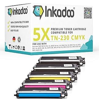 Inkadoo-Toner-kompatibel-fr-Brother-HL-3040CN-MFC-9120CN-MFC-9320CW-DCP-9010CN-HL-3070CW