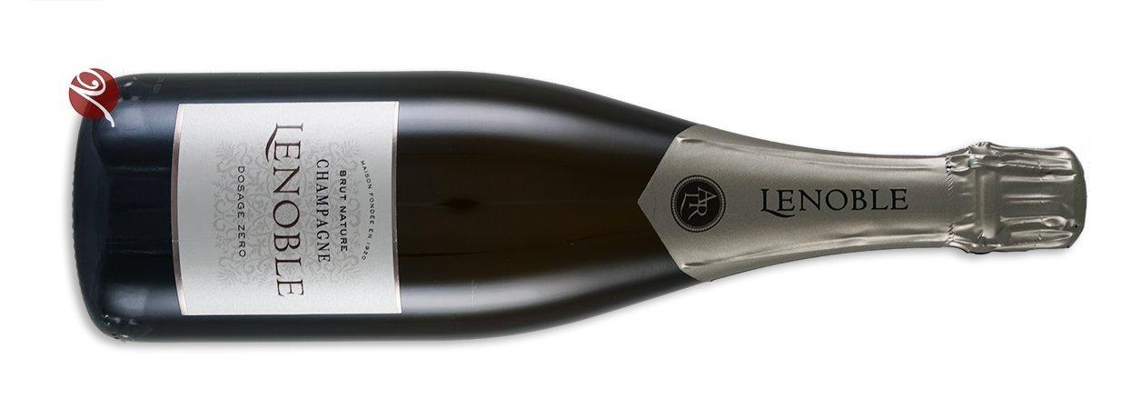 Champagne-Lenoble-Brut-Nature-Dosage-Zero
