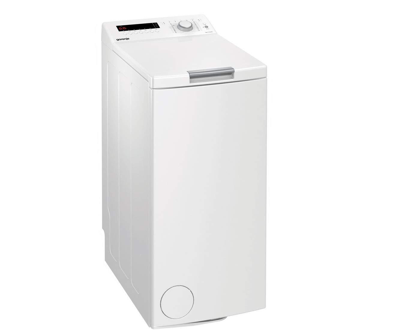 gorenje-WT72122-Waschmaschine-wei