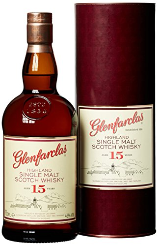 Glenfarclas-15-Years-Old-Highland-Single-Malt-1-x-07-l