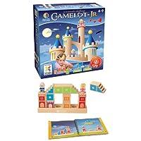 Smart-Games-113223-Camelot-Jr