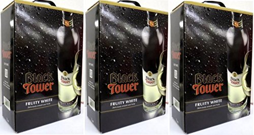 3-x-BLACK-TOWER-FRUITY-WHITE-Bag-in-Box-3-Liter