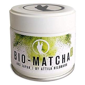 BIO-MATCHA-aus-Japan-by-Attila-Hildmann-30-g