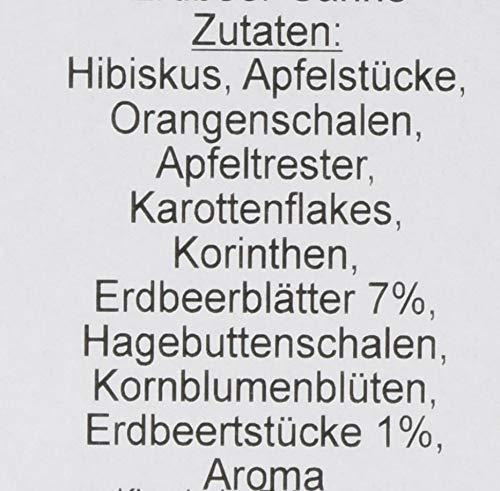 Cand-Natura-Teemanufaktur-Erdbeer-Sahne-Frchteteemischung-aromatisiert-5er-Pack-5-x-100-g