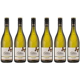 Marquis-De-Goulaine-IGP-Val-de-Loire-Chardonnay-6-x-075-l