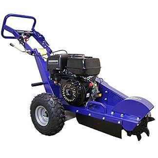 T-Mech-13PS-Benzin-Baumstumpffrse-Benzinhcksler-Wurzelfrse-Stubbenfrse-Mulcher-Gartenfrse-Stockfrse-mit-Gratis-Sicherheitsausrstung-Montage-und-Wartungswerkzeug