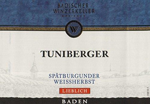 Tuniberger-Weiherbst-6-x-1-l