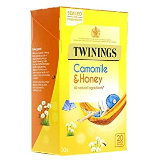 Twinings-Kamille-Honig-20-TB-30g