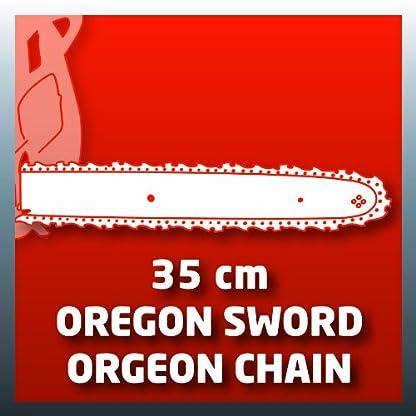 Einhell-Elektro-Kettensge-GH-EC-1835-1800-Watt-325-mm-Schnittlnge-Oregon-Kette-und-Qualittsschwert-Rckschlagschutz-und-Kettenfangbolzen