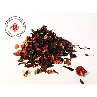 Frchte-Tee-Himbeer-Erdbeer-250g