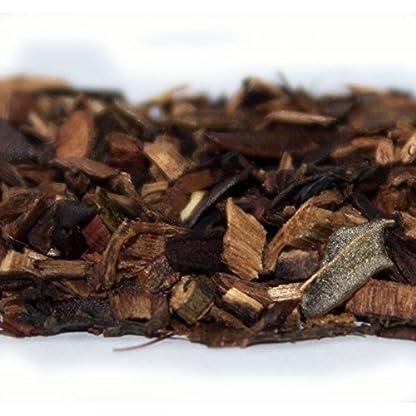 Nothing-but-Tea-Honeybush-Sample