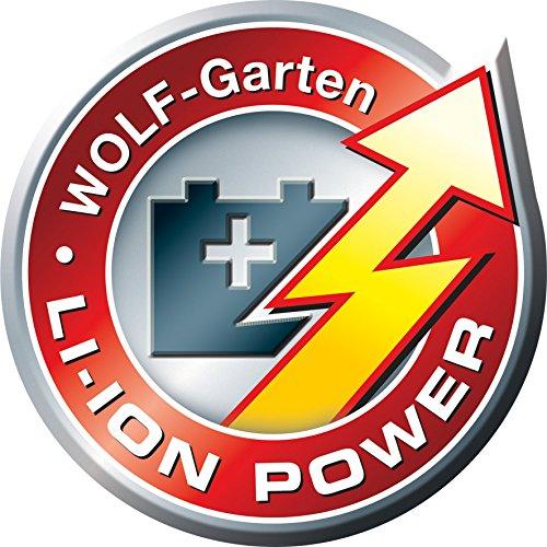 WOLF-Garten-Kettensge-LI-ION-POWER-CSA-700-41AO05-M650