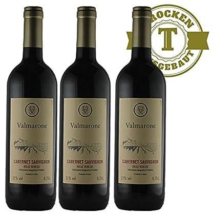 Rotwein-Italien-Cabernet-Sauvignon-2015-trocken-3-x-075l