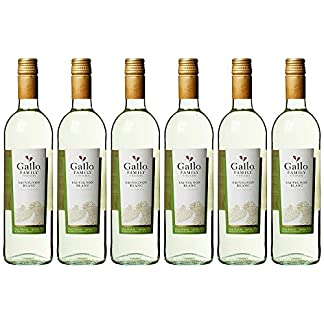 Gallo-Family-Vineyards-Sauvignon-Blanc-Trocken-6-x-075-l