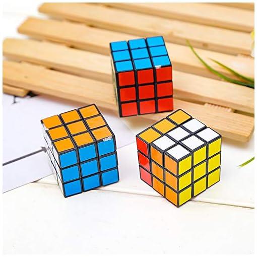 Xiton-Third-Order-Cube-Spielzeug-Black-Bottom-Mini-Cube-Kinder-Lernspielzeug-zufllige-Farbe-1-PC