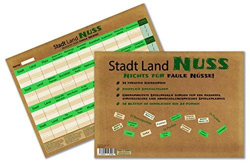 Stadt-Land-Nuss-Das-kreativste-Stadt-Land-Fluss-aller-Zeiten-Partyspiel-Gesellschafts-Spiel-Geschenkidee-fr-Familie-und-Freunde-Nussbraun-Kulinu-17041