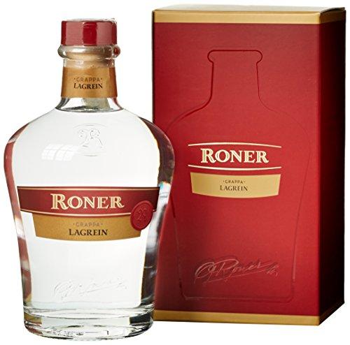 Roner-Grappa-Lagrein-1-x-07-l