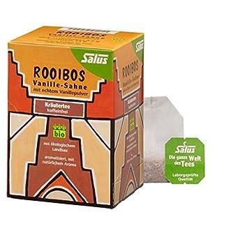 Salus-Rooibos-Vanille-Sahne-mit-echter-Vanille-bio-2-x-15-Filterbeutel–33g