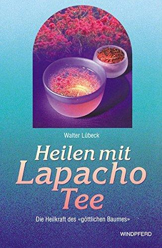 Heilen-mit-Lapacho-Tee-Die-Heilkraft-des-gttlichen-Baumes