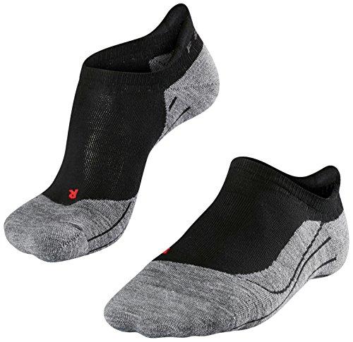 Falke Damen RU4 Invisible Sneaker 16708 1 Paar