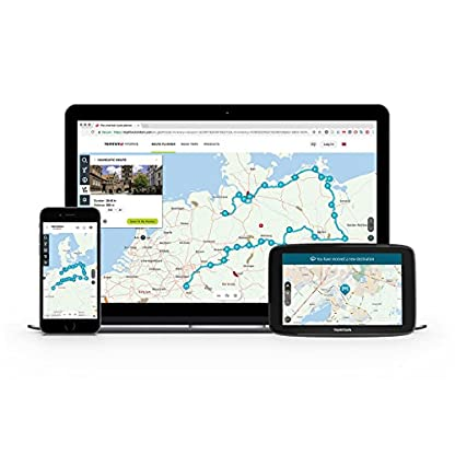 TomTom-GO-Basic-Pkw-Navi-mit-Updates-ber-WiFi-TomTom-Road-Trips-Lebenslang-Karten-Updates-Lebenslang-via-Smartphone