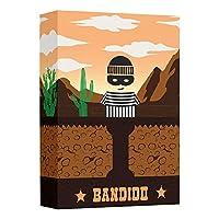 Unbekannt-Gen-X-Games-599386031–Bandido