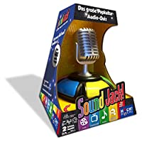 Hutter-Trade-061829-Sound-Jack-akustisches-Quiz-Spiel-Mehrfarbig