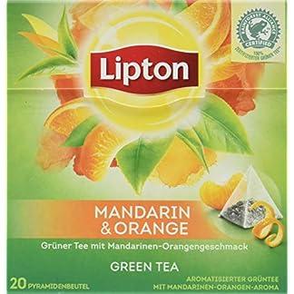 Lipton-Grner-Tee-Mandarine-Orange