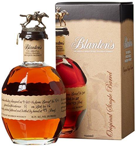 Blantons-The-Original-Bourbon-Whiskey-1-x-07-l