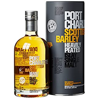 Port-Charlotte-Scottish-Barley-1-x-07-l