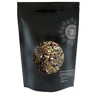 TE-Luxury-Tea-Loose-Summerfruits-lose-250-g