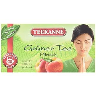 Teekanne-sterreich-Grner-Tee-Pfrisich-6er-Pack-6-x-35-g