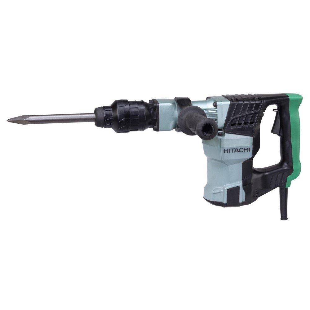 Hitachi-H-41MB-Bohr-und-Meielhammer