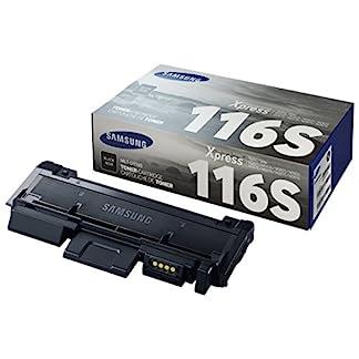 Samsung-MLT-D116SELS-Schwarz-Original-Toner-Pack-of-1