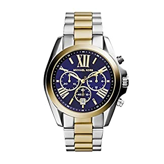 Michael-Kors-Damen-Uhren-MK5976